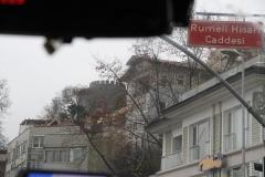 2019-Istanbul-1-0014