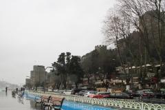2019-Rumeli-Hisarı-0002
